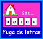 http://www.juegosarcoiris.com/juegos/letras/fletras
