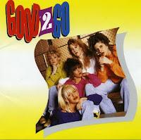Good 2 Go - Good 2 Go (1992)