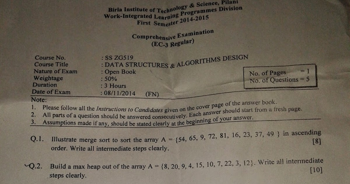 final sem2 2014 Read and download 11 sem2 paper 2015 mcq solution  cc book for digital photographers 2014  book 3 the year you were born 1984 the final.