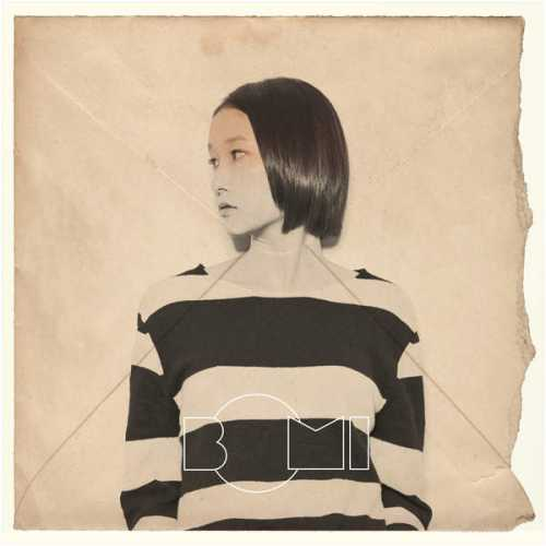 [MUSIC] BOMI – さよならミゼラブル (2014.11.26/MP3/RAR)