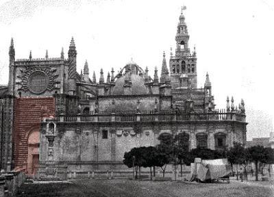 Catedral en jarjas