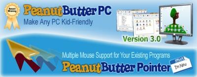 PBPD Browser Khusus Anak