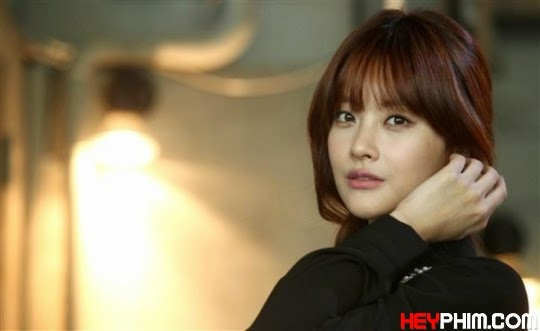 heyphim oh yeon seo says shes different from her you who rolled in unexpectedly character  hlx  0 Giá Trị Đồng Tiền   Hàn Quốc