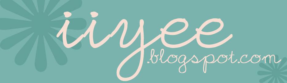 IIYEE