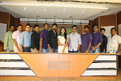 bham bolenath movie press meet-thumbnail-8