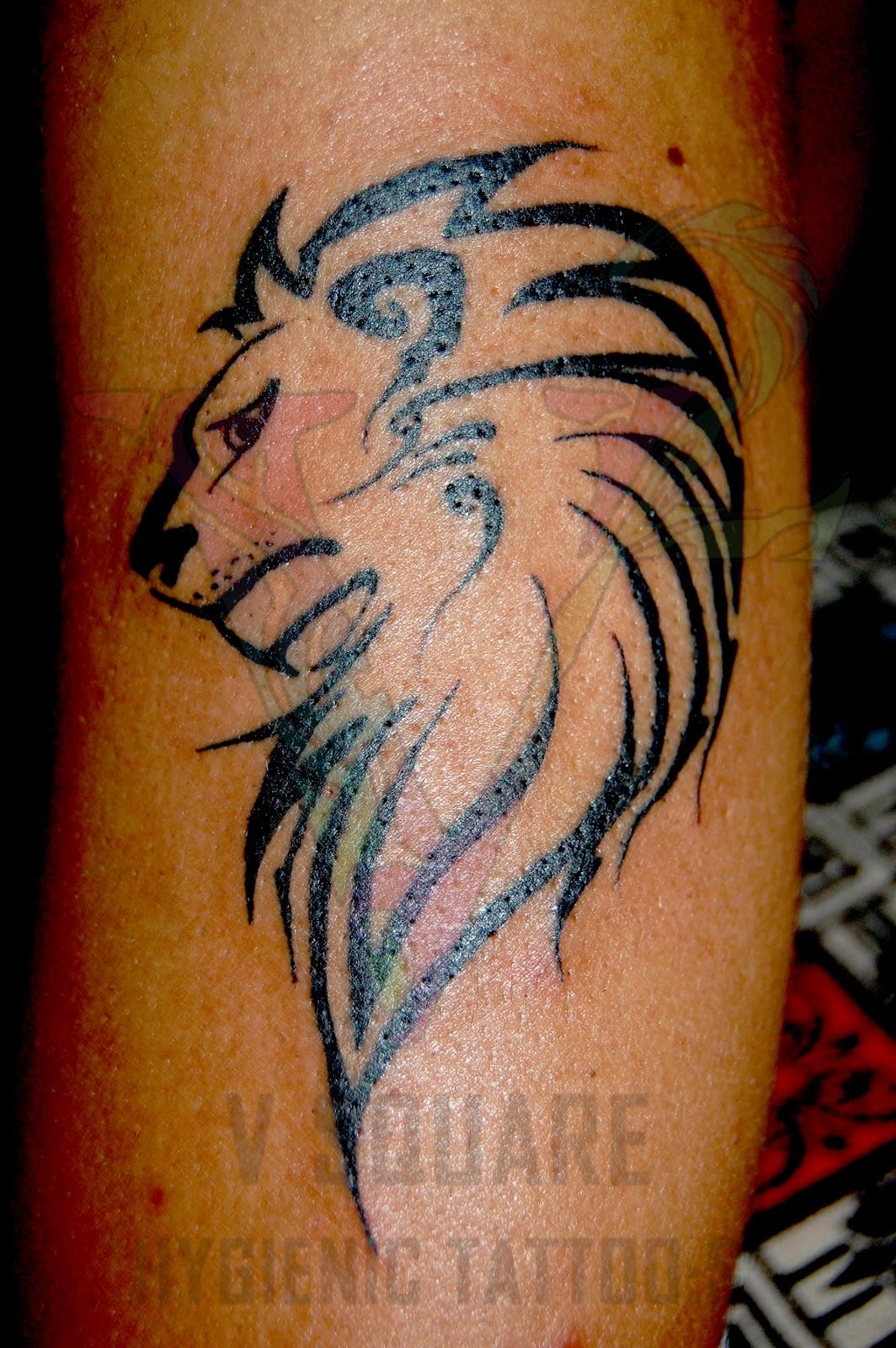 http://2.bp.blogspot.com/-3KCHa68hmrk/T0NU-yXNF_I/AAAAAAAAADw/pNjJxx4XdK0/s1600/lion_tattoo.jpg