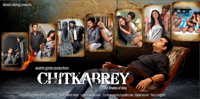 chitkabrey-shades-of-grey