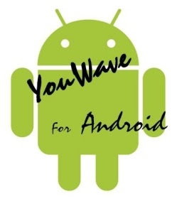 YouWave for Android Full Version Crack