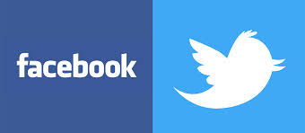 Timeline de Twitter en Facebook