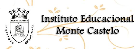 Escola Infantil Instituto Educacional Monte Castelo SJC