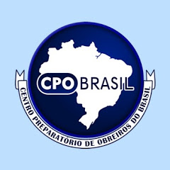 Estude no CPO BRASIL