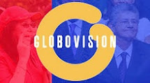 TV GLOBOVISION EN VIVO