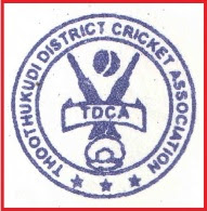 2nd division cricket league (Eliminator)