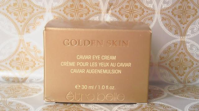golden-skin-caviar-etrebelle