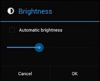 aplikasi baterai android