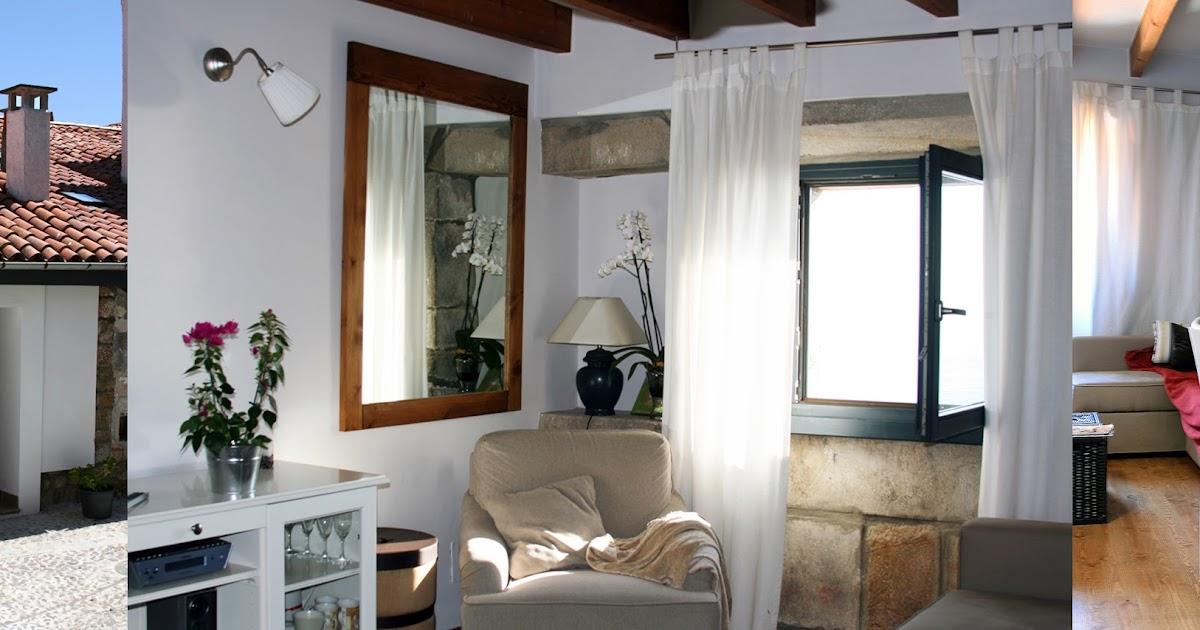 Casa rural en lastres la casona del piquero casa rural en asturias piquero 2 - Casas rurales en lastres ...
