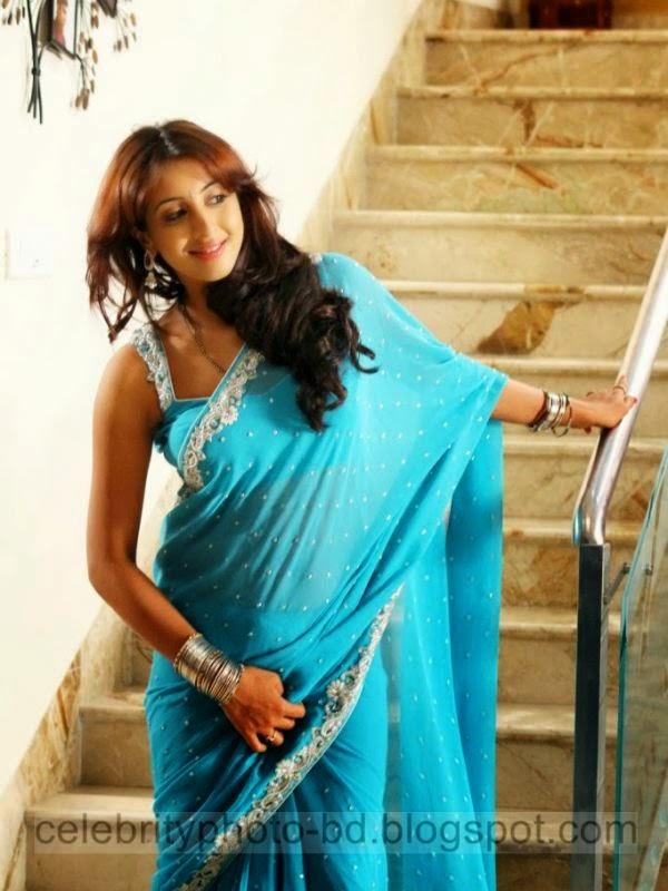 Sanjana Latest Cute Stills%2B(68)