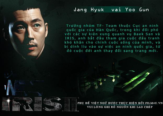 PhimHP.com-Hinh-anh-phim-IRIS-2-2013_01.jpg