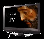 SALVACIÓN TV