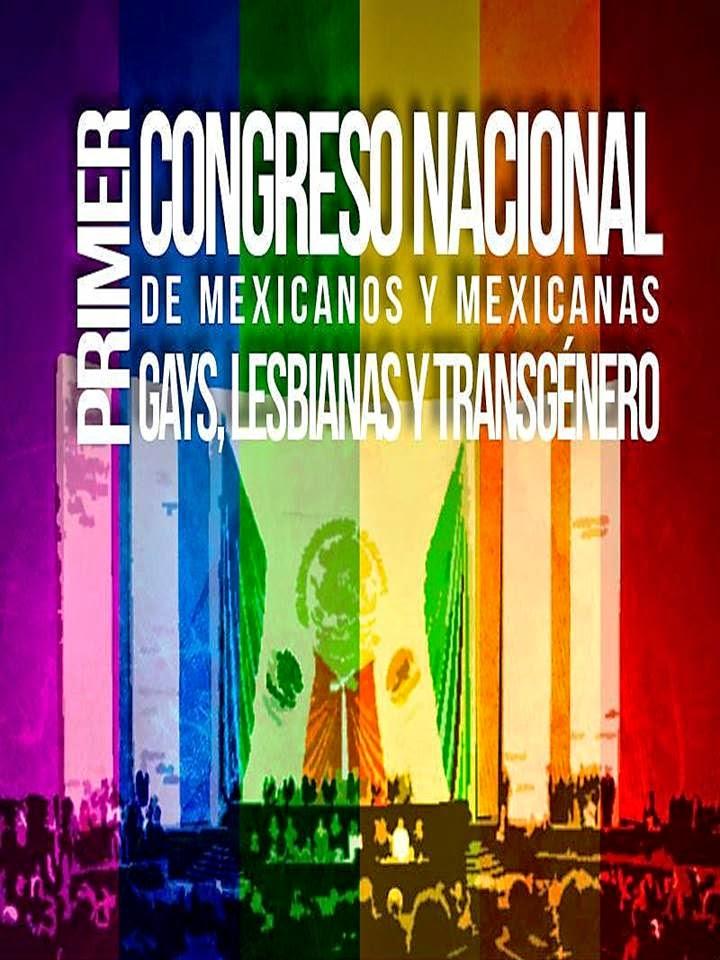 Centro nacional para los derechos de lesbianas nclr