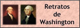 Personajes Históricos: Washington