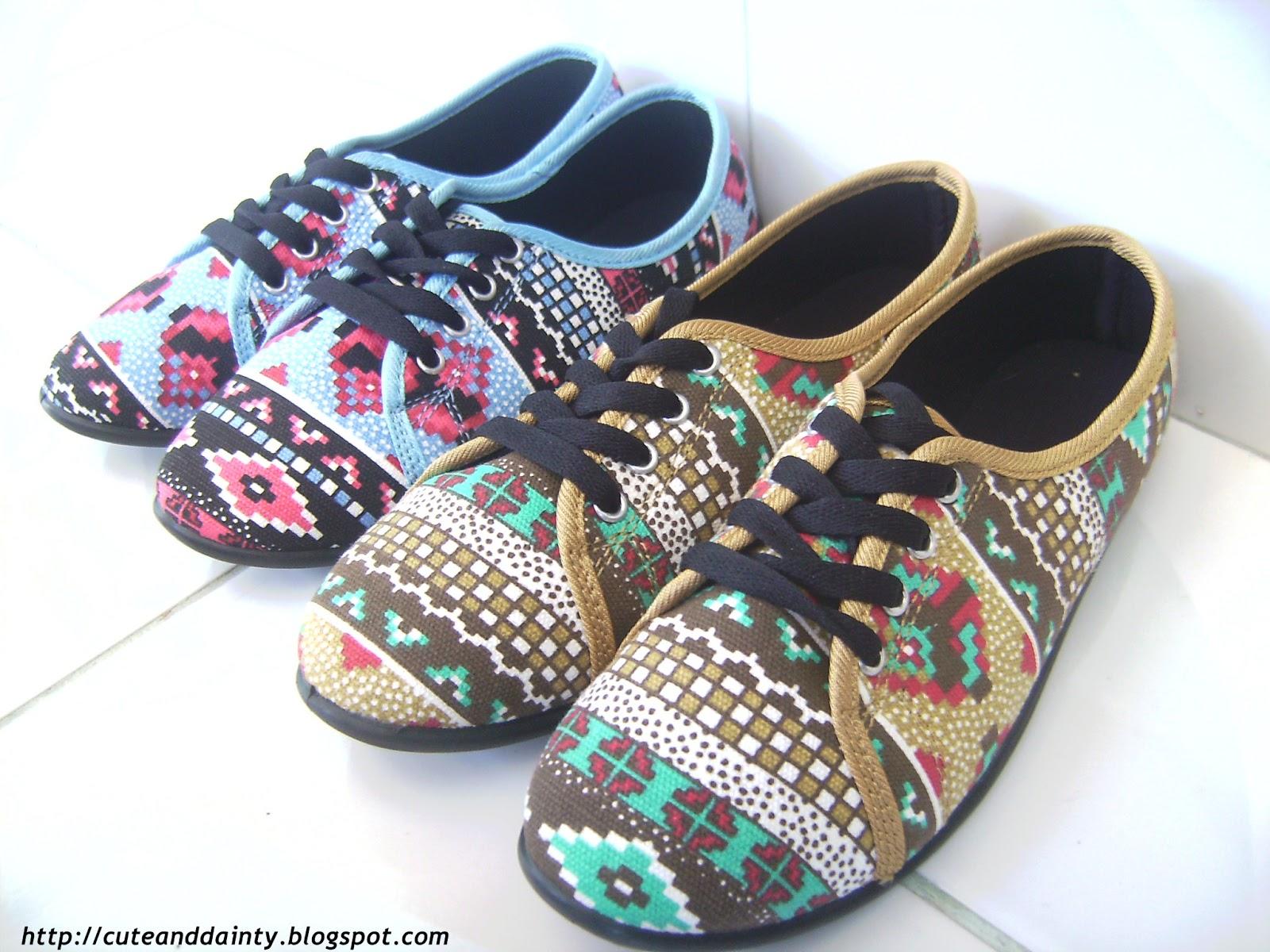 Kicks Shoes Sm Department Store