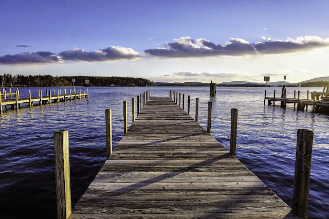 Wolfeboro-NH-Lake-Winnipesaukee-Travel-The-East