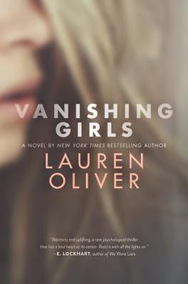 https://www.goodreads.com/book/show/22535536-vanishing-girls