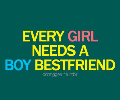 Quotes Tumblr Boy Best Friends i miss my guy best friend