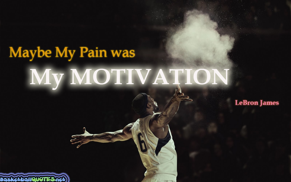 Lebron James Quotes On Winning. QuotesGram