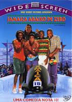 Jamaica Abaixo de Zero – Dublado