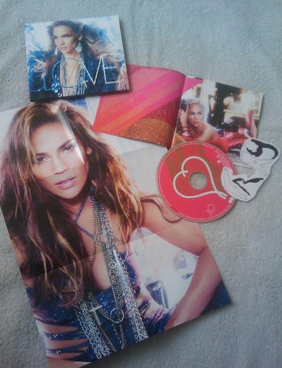 jennifer lopez love cd. wallpaper jennifer lopez love