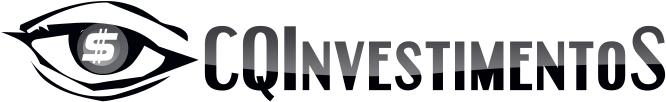 CQInvestimentos