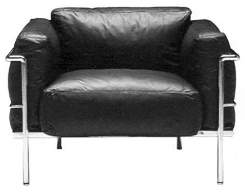 classic 39 s design september 2012. Black Bedroom Furniture Sets. Home Design Ideas