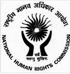 National Human Rights Commission (NHRC) Recruitment 2014 NHRC Stenographer and Driver  posts Govt. Job Alert