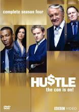 Những Kẻ Láu Cá 3 - Hustle 3 Vietsub