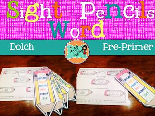 https://www.teacherspayteachers.com/Product/Dolch-sight-word-mystery-word-pencils-2004946