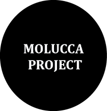 MOLUCCA PROJECT
