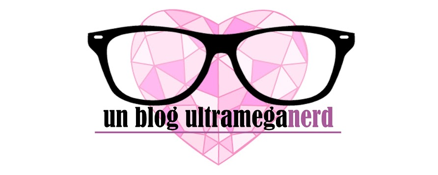 Un Blog Ultrameganerd