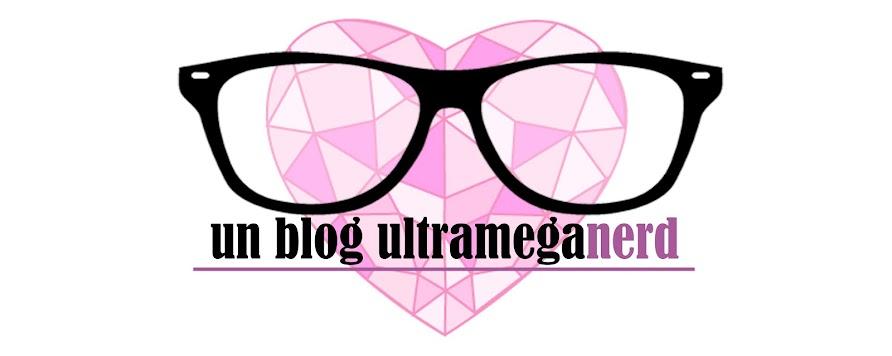 Un Blog Ultrameganerd