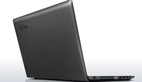 lenovo g50 drivers for windows 7 64 bit free download