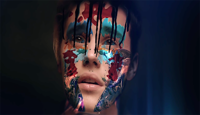 """WHERE ARE Ü NOW"" (Justin Bieber) Bieber17"
