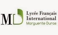 Un événement organisé par le Lycée Français International Marguerite Duras