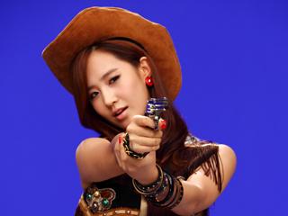 A los mexicanos les gusta mas Hyoyeon, Sooyoung y Taeyeon? 327845079