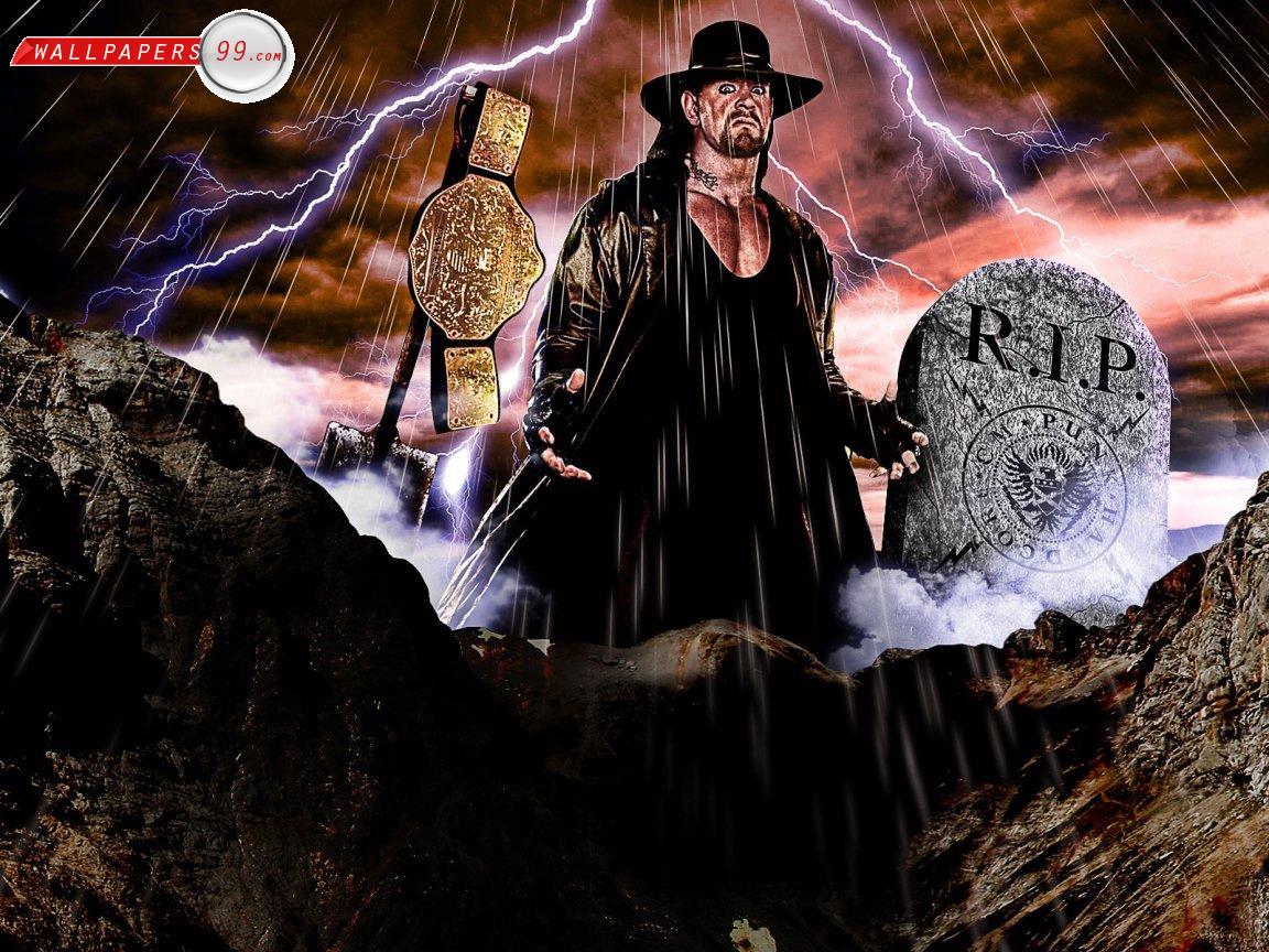 Wwe Undertaker hd Images Undertaker Wwe Superstar hd