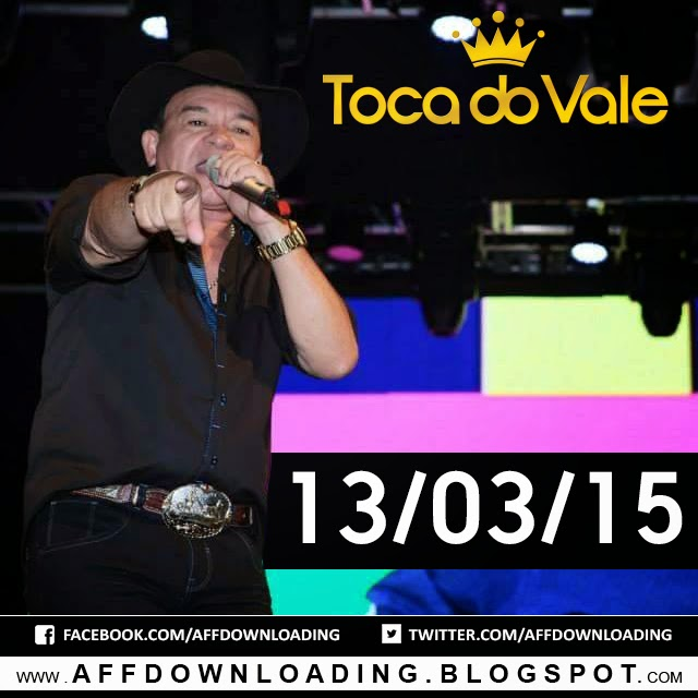 Toca do Vale – Campos Sales – CE – 13.03.2015