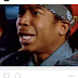 Rappers 50 Cent & Ja Rule come for each other on social media