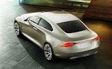 Prototipos de autos, coches, cars y vehículos de lujo