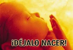 Grupo Pro Vida Evangelium Vitae