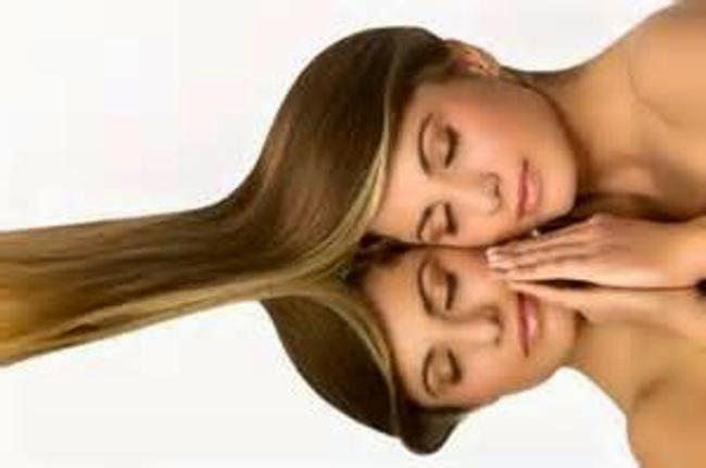 Perawatan Kulit Kepala
